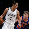 Jeremy Lin Expects to Make Return to Brooklyn Nets Soon