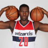 Washington Wizards Think Ian Mahinmi Has Chance to Play Before NBA All-Star Break
