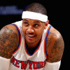 Boston Celtics May Have Interest in Trading for Carmelo Anthony After All