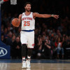 Derrick Rose Will Seek 5-Year, $150 Million Contract in Free Agency