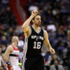 San Antonio Spurs Will Be Without Pau Gasol Indefinitely