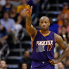 Los Angeles Clippers Tried Trading for P.J. Tucker, But Suns Want 1st-Round Pick