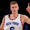 """Porzingis: """"I Don't See Ourselves as That Good of a Team"""""""