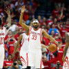 Houston Rockets Expected to be Active at NBA's Trade Deadline