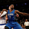 Orlando Magic Have 'Picked Up Their Attempts' to Trade Serge Ibaka