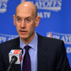 Adam Silver Says NBA Looking into Speeding Up the End of Games