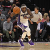 Ty Lawson Wants to Remain with Sacramento Kings Long Term