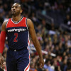 John Wall Sees Washington Wizards Making Eastern Conference Finals