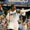 Mark Cuban Indicates Mavericks Still Aren't Planning to Trade Wesley Matthews