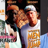 Blake Griffin Producing White Men Can't Jump Remake