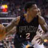 Suns Not Expected to Trade Eric Bledsoe and They Shouldn't