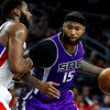 Pistons Discussed Drummond for Cousins Swap Earlier in Season