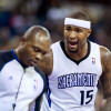DeMarcus Cousins Says He Intends to Sign Extension with Sacramento Kings This Summer