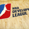 The D-League is now the G-League
