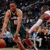 Milwaukee Bucks Confirm Jabari Parker Has Torn ACL, and Their Future is Suddenly Cloudy