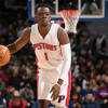 Pistons-Magic Talked Jackson for D.J. Augustin & Jeff Green