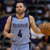 Jordan Farmar Has Become Leading Candidate to Fill Cavaliers' Playmaking Void