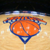 Knicks Somehow Most Valuable Franchise in NBA Still