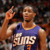 Suns Trying to Move Knight for 2nd Round Pick