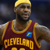 Cavs, Nets Agree to Sponsorships for the 2017-18