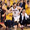 Kevin Love to Have Knee Surgery, Miss 6 Weeks