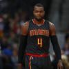 Atlanta Hawks Continue to Resist Temptation to Trade Paul Millsap