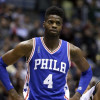 76ers Trade Noel to Mavericks for Bogut, 1st Round Pick