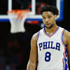 Sixers, Pelicans Talking Jahlil Okafor Trade