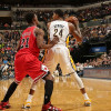 Boston Celtics Apparently Still Pursuing Jimmy Butler and Paul George Trades
