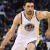 Zaza Pachulia Wants to Return to the Warriors Next Season