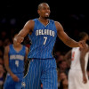 Magic-Raptors Should Make Ibaka Trade Work