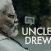 Uncle Drew is Coming to Theaters
