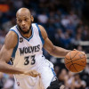 Timberwolves Payne Out Indefinitely with Blood Issues