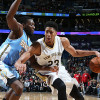 Anthony Davis: 'I Don't Plan on Leaving' New Orleans Pelicans