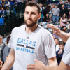 Cleveland Cavaliers Favorites to Sign Andrew Bogut if He Reaches Buyout with Sixers