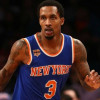 Knicks to Waive Brandon Jennings