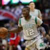 Celtics May Have Passed on Serge Ibaka Trade Because They Didn't Want to Deal…Terry Rozier