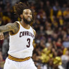 Derrick Williams Expected to Stick with Cleveland Cavaliers for Rest of Season