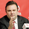 Rockets GM Daryl Morey Doesn't See Team Making Any Big Moves at Trade Deadline