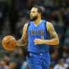 Dallas Mavericks Don't Think Andrew Bogut, Deron Williams Will Play Before NBA All-Star Break