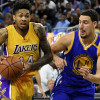 Brandon Ingram Gets His Wish…Which was Rookie-Season Advice from Kobe Bryant