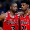 Hawks Offered 'More' than 3 1st-Round Picks for Jimmy Butler at Trade Deadline