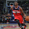 John Wall Calls Washington Wizards' Game vs. Cleveland Cavaliers 'Biggest' of His Career