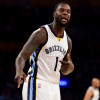 Lance Stephenson Playing for Tom Thibodeau? The Timberwolves Made It Happen