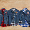 Levi's Launches New NBA Collection