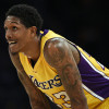 Los Angeles Lakers Still Seeking 1st-Round Pick in Trade for Lou Williams