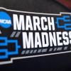 NCAA Jersey Giveaway! + Make March a Successful Month of Betting Madness