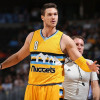 With Jusuf Nurkic Gone, Danilo Gallinari Is Now Most Likely Nuggets Player to be Traded