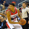 Clippers Contacted Wizards About Otto Porter Trade…and Washington Laughed