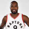 Serge Ibaka Deal Could Just be Beginning of Raptors' Trade-Deadline Plans